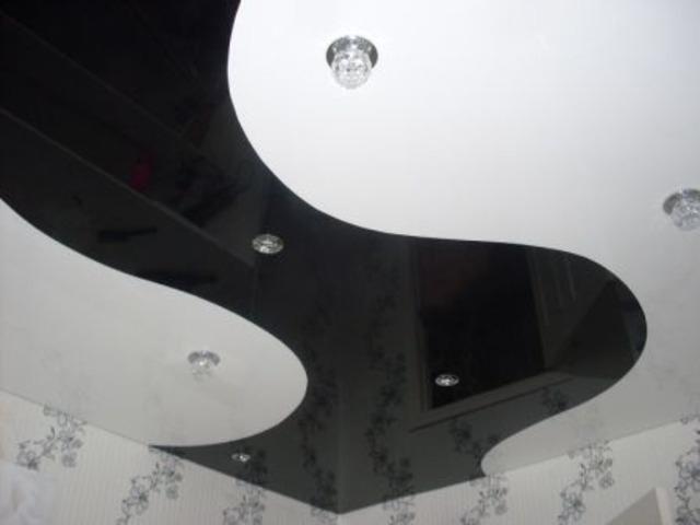 Лоскутные схемы для покрывала