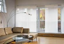 shtory-v-stile-minimalizm-v-gostinoj-foto5