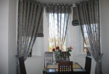 shtoryi-na-lyuversah-9-1024x768