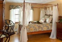 beautiful-bedrooms-for-romantic-design-home-designs