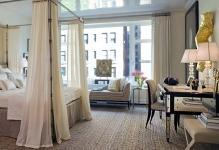 stunning-bedrooms-32