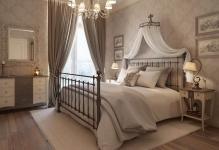 stunning-bedrooms-41