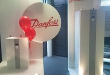 Danfoss-HeatPump-1024x768