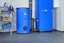 Kotle-plynove-elektro-tepelna-cerpadla-podlahove-topeni74