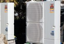 air-heat-pumps-6