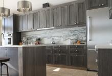 grey-kitchen-cabinets