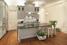 kitchen-remodel-for-a-small-kitchen