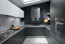 kitchengray01