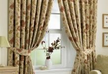 curtains15