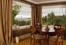 window-curtains-ideas-008