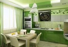 green-kitchen-zelyenaya-kuhnya-50