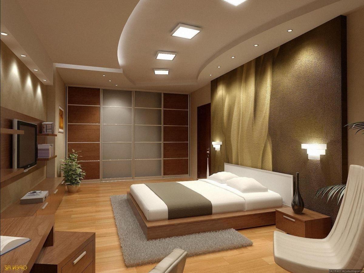 Дизайн зала с жидкими обоями фото свинина