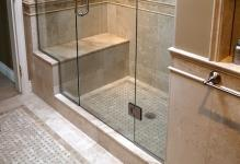 walk-in-shower-designs-with-bench