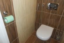 Gigienicheskiy-dush-v-interere-tualeta