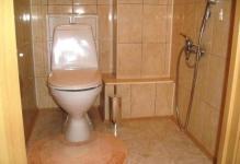 dlya-gigienicheskih-protsedur-takoe-ustroystvo-lishnim-ne-budet-600x450