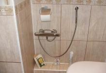 gigienicheskii-dush-v-utalete