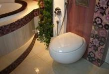 gigienicheskij-dush-3jpg-600x450