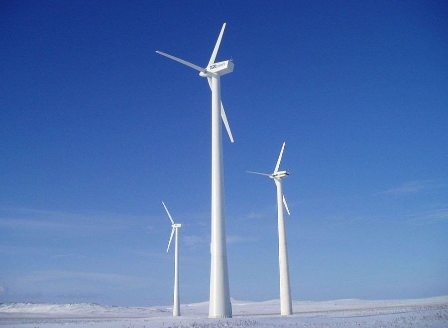 Ветрогенератор своими руками 220в видео фото 118