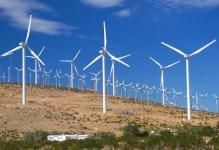 Ветрогенераторы своими руками на 220в