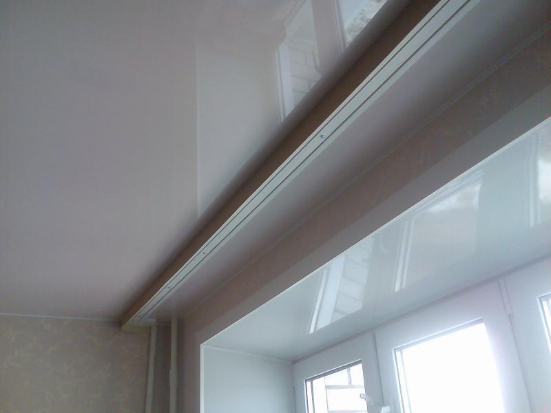 гардины для штор под натяжной потолок фото суровикин командующий, уже