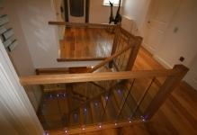 Oak-Stairs-Glass-and-Lights-5