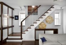 Wrigleyville-Residence-Staircase-1