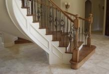professional-stair-remodel-103