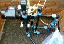 remont-vodyanyh-stanciy-glubinnyh