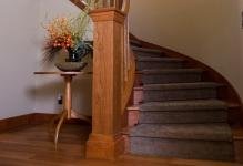 DPInman-neutral-grand-staircases3x4jpgrendhgtvcom12801707