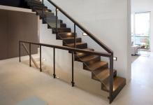 Stair-Railing-Ideas