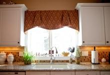 cafe-curtains-for-kitchen2