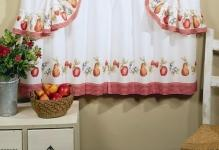 curtains-ideas-11-kitchen-curtain-design-915-x-1246-154521