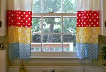 kitchen-curtain-10