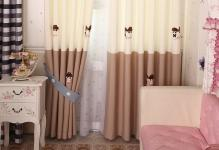 2016-New-Curtains-for-font-b-Meet-b-font-top-grade-Cartoon-Curtain-shading-cloth-boys