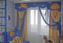 shtory-dlya-detskoj-komnaty-novinki-dizajna-31