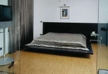 shtory-dlya-spalni-29