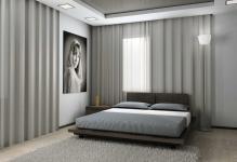 spalnja-v-stile-minimalizm-27-1024x755