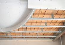 opbouw-vals-plafond