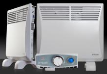 konvektor-s-mehanicheskim-termostatom