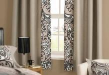 choosing-best-bedroom-curtains-e1422977230248