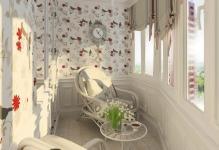 rukovodstvo-po-otdelke-materialy-dlya-sten-balkona7