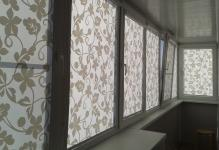 rulonnye-shtory-na-balkon-5