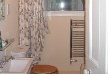 Interior-Design-Curtains-YfOA