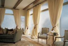 Curtain-fabric-ideas-for-living-room