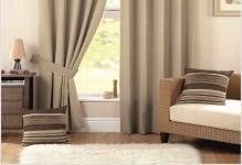 cheap-curtains-drapes-white-galore-cheap-curtains-drapes