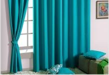 design-ideas-of-window-curtains-endearing-design-ideas-of-window