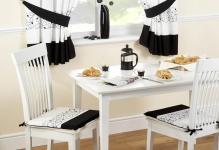 Jazz-kitchen-set-black