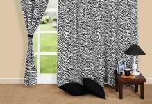 Swayam-Curtain-Concept-Black-white-SDL400163548-1-467a6