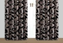 modern-black-curtains-design1