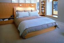 Inspirational-Attic-Bedrooms-Designs-55-For-Your-with-Attic-Bedrooms-Designs